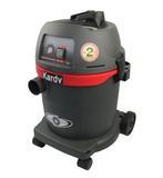 GS-1032凯德威商用型吸尘器