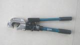 手动液压钳G10-430