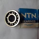 NTN 6303深沟球轴承
