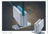 优质地弹簧 免挖地弹簧 液压地弹簧 液压门夹