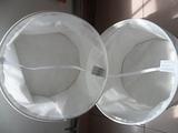 龙田厂家低价出售桶形过滤袋