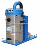 凯德威吸尘器DL-1280简易型380V工业吸尘器