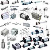 阀、电磁阀、压力表、气动接头、尼龙管、压力控制器