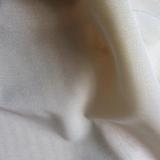 锦纶有光弹力网布 拉架网眼布
