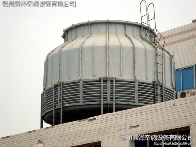 冷却塔尽在华南城网b2b电子商务平台-德州鑫泽空调