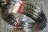 供应310S不锈钢焊丝、惠州不锈钢车轴线 厂家直销