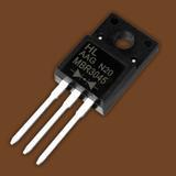电流30A 电压45V MBR3045CT