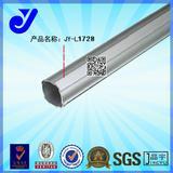 铝管 铝精益管 铝线棒