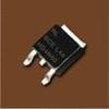 场效应管 HF4N60/HD4N60/HU4N60