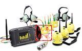 法国雷德尔LEADERSearch音频生命探测仪
