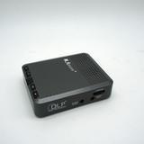 最小投影机DL-S30,手机投影,微型投影手持式