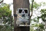 红外自拍动物监拍野外自拍相机八合一功能四川成都