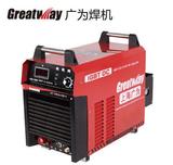 广为焊机 切割机 LGK-100G双模块