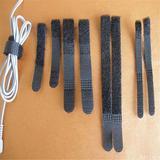 魔术贴电线扎带,数据线扎带