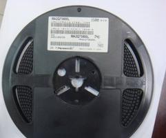 贴片肖特基二极管 MA2Q73500L MA735