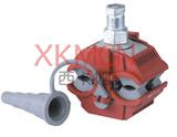 XKM3/V0-120系列防火绝缘穿刺线夹