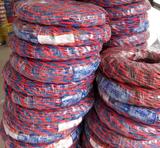 津成RVS2*1.5聚氯乙烯绝缘电线电缆