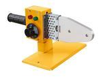 热熔机 热熔器 20-63 PPR塑料水管热熔器S