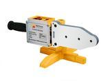 热熔机 热熔器20-63 PPR水管电子热熔器SF