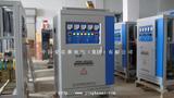 现货SBW-450KVA/450KW补偿式稳压器