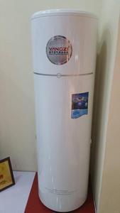 扬子空气能热水器纪念版150L