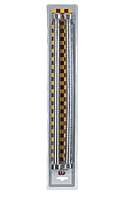 658 不锈钢水暖波纹连接管 金博阀门批发零售