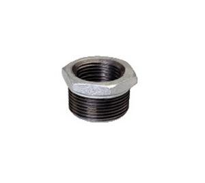 补心(管道配件)批发玛钢管件 镀锌管件消防管件