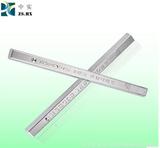 供应中实环保高温焊锡条 变压器专用
