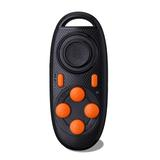 手机控制器 多功能手机游戏手柄 PS3游戏手柄