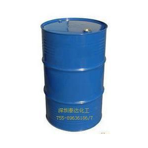 【厂家直销】99%含量 三乙醇胺渍酸皂