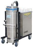 凯德威DL-5510B 工厂吸尘器 吸尘器厂家