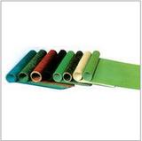 橡胶板防水材料