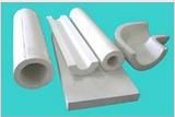 无石棉微孔硅酸钙保温材料