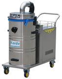 大功率吸尘器DL-4080B 凯德威吸尘器