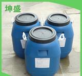 热销推荐优质环保特种胶 强力喷胶胶水