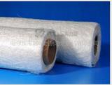 防水专用土工布防水材料