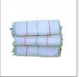 玻璃丝布防水材料
