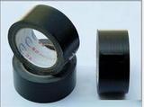 哈尔滨保温材料 橡塑胶带