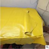 汽车座椅 沙发专用真皮 油蜡牛皮 头层牛皮 1.3