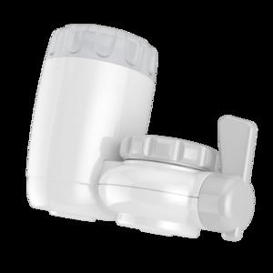 水龙头净水器  陶瓷滤芯   过滤器
