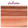 锦纶菱形 大孔网眼布 用于T恤休闲运动家居睡衣内衣