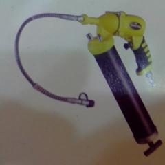 黄油枪优质供应店长推荐产品