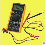 DT-9205A 数字万用表 万能表 9205
