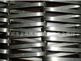 供应各种金属装饰网厂