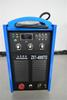 山东奥诺  400S单管电焊机