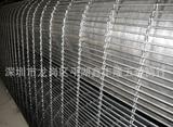 供应厂家建筑装饰网,深圳金属装装饰网