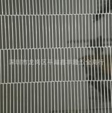 厂家供应金属装饰网
