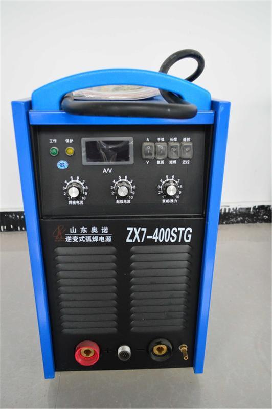 300S 电焊机大图一