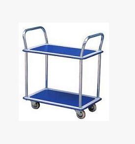 【金茂】出口型 二层/三层手推车、双层车/三层小推
