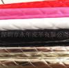 现货供应手机皮套专用革 箱包手袋专用PU革